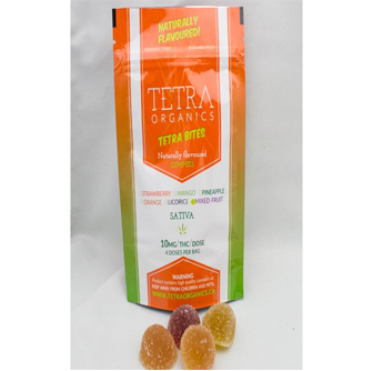 Buy Marijuana Gummies Edibles