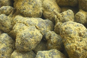 Buy sour moonrock strain