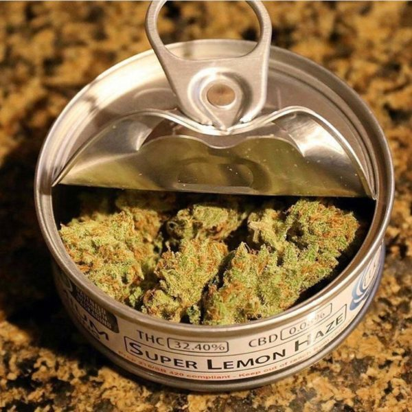 Buy Purple Cookies Tin Online Buy weed can online Victoria